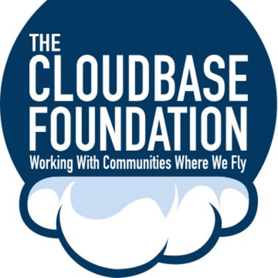 Cloudbase Foundation